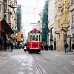 9 правила за пътешествия от Паулу Куелю