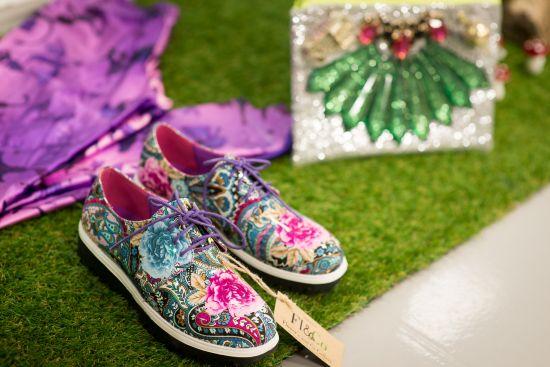 <!--:bg-->Flower's & Co Gallery –  място за мода, социални контакти и изкуство в София<!--:-->