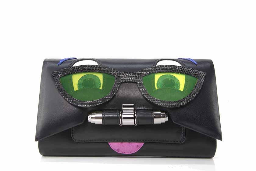 Чанти с характер и настроения. Бихте ли си купили това бижу?