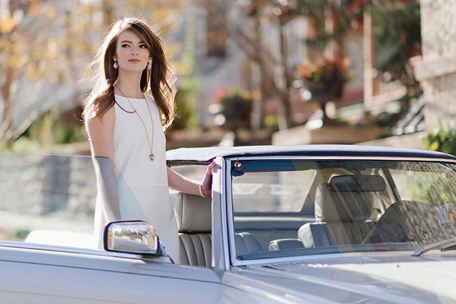 Алтернативната булка: Роклята, която може да промени идеята ви за сватба