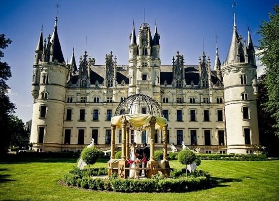 5 примера за аристократично преживяване