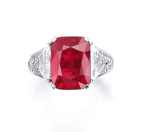 <!--:bg-->Исторически диамант ще бъде продаден от Sotheby's<!--:-->