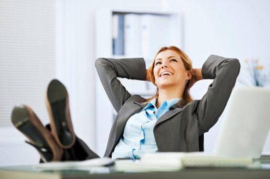 3 неща, които да забравите в почивните дни
