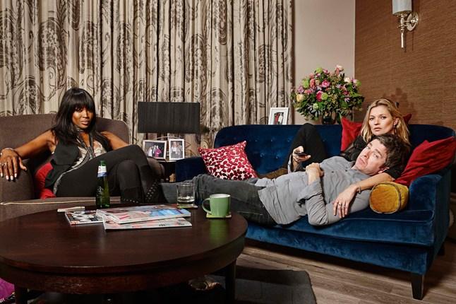 <!--:bg-->Наоми Кембъл със собствено риалити шоу<!--:-->