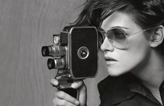 <!--:bg-->Chanel, Кристен, очилата<!--:-->