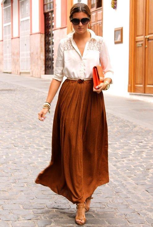 maxi-dresses-and-maxi-skirt-8
