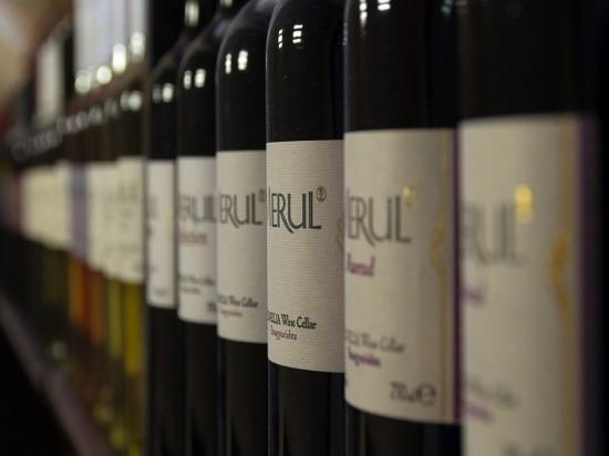 Вино вечер посвещават на българските шампиони