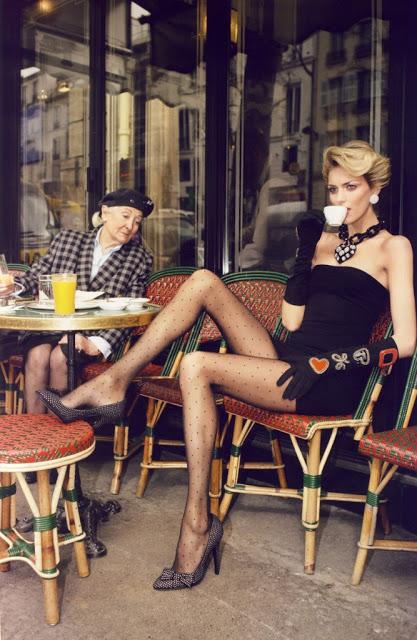 Пътеводител на кафеения стопаджия: Как да поръчваме кафе в Италия?