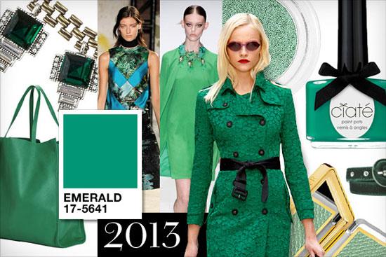 Pantone-Year-Color-2013-Emerald