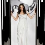 Рания ал-Абдула – кралицата на елегантността