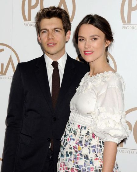 The-star-was-joined-at-the-event-by-her-husband-James-Righton-247694