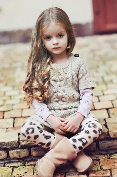 kids-street-style-winter-fashion-2015-2