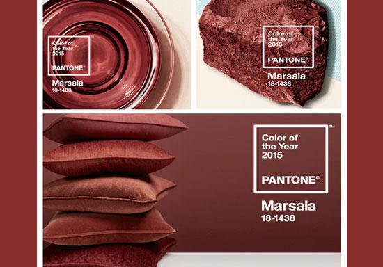 Повелителят на цветовете – Институтът Pantone