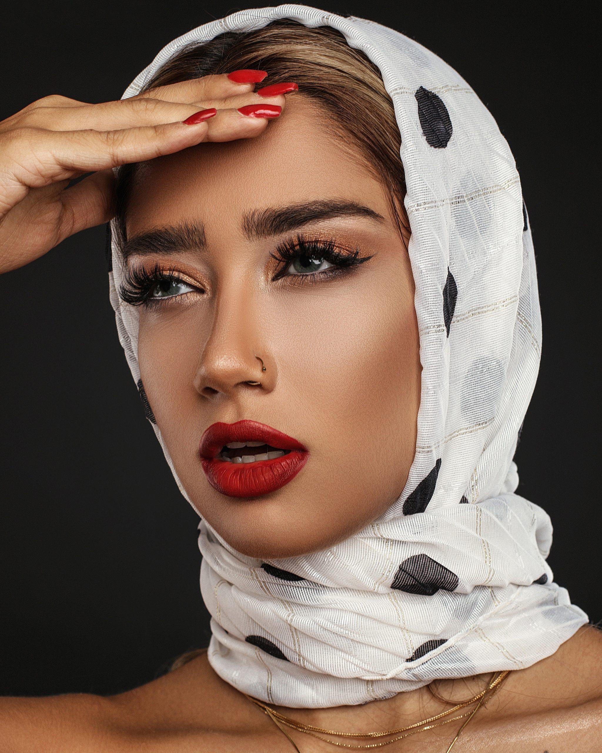 Красотата идва преди грима и други малки тайни за сияйно лице