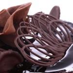 Съботно шоколадово пиршество на 16 май