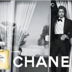 Мъжете в реклами на парфюми – секси, по-секси… най-горещи