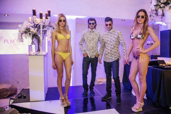 Please Love Me за първи път в България. Ново модно присъсатвие от Италия