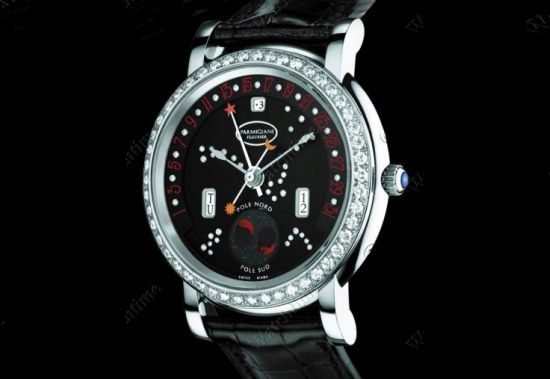 Parmigiani-Fleurier-Toric-Retrograde-Perpetual-Calendar-Watch