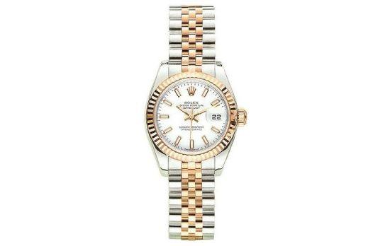 Rolex-Datejust-Ladies-Watch