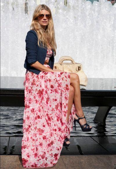 Street-Style-Summer-Maxi-Dress-2015-Summer-Dresses-2015-Summer-Collection-2015-Summer-Outfits-2015-fashionmaxi.com-8