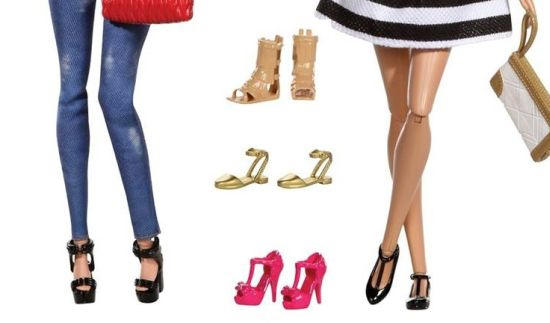 barbie-can-finally-wear-flat-shoes-after-56-years-barbie-ankle