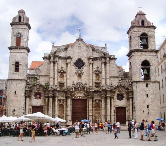 havana-cathedral-cuba