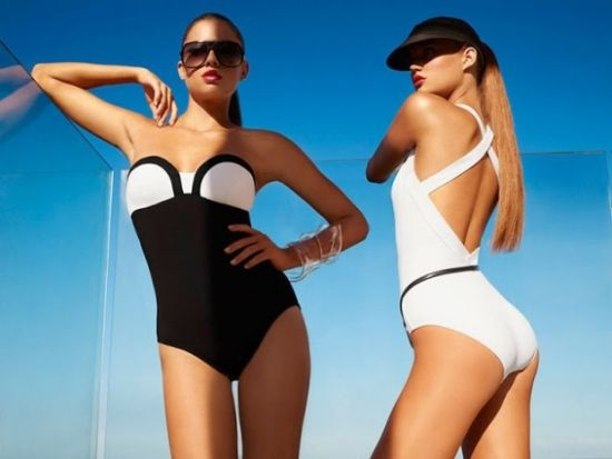 jets_swimwear_summer_2013_collection_3_thumb
