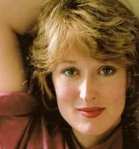 m-streep-younth