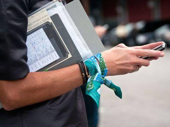 Пет алтернативни начина да носим фишу