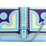 "Paula Cademartori и нейните ""нахални"" и супер-цветни чанти"