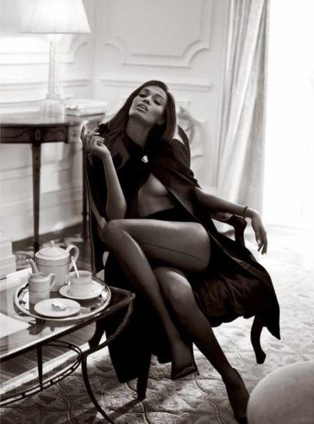 Обичате кафе? А знаехте ли, че…?