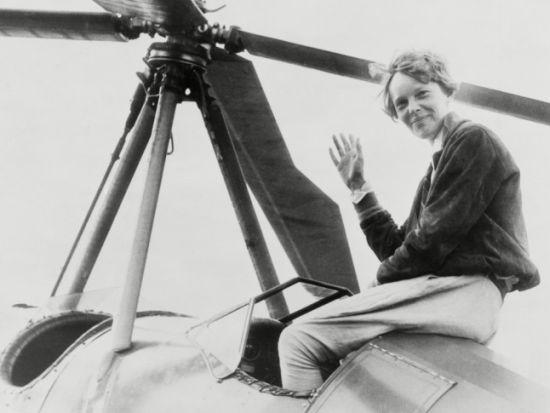 Жените от световната история, спечелили битката за успех в един мъжки свят