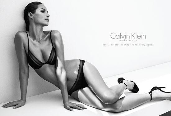 calvin-klein-underwear-f13-w_ph_sorrentimario_sp03_bare-underwire