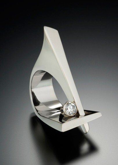 5 пръстена, които оставят без дъх