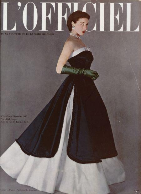 Bettina-Graziani-Cover-1950