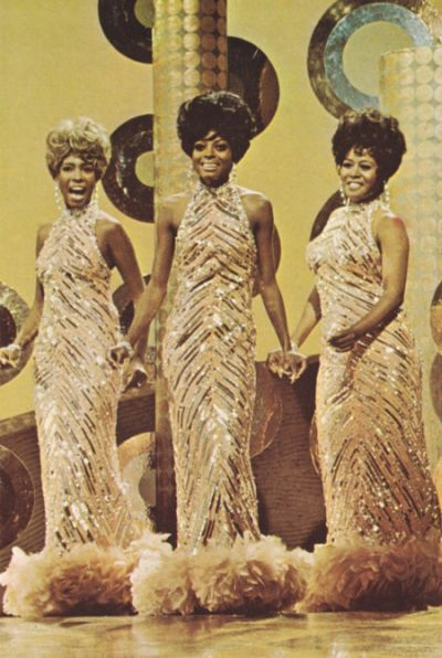Diana-Ross-Supremes-Dresses