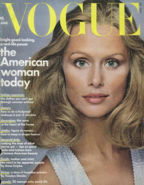 Lauren-Hutton-Vogue-1973