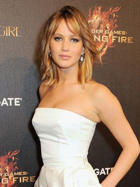 Коя е най-високо платената актриса тази година?