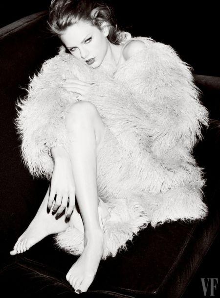 Taylor-Swift-Vanity-Fair04-800x1444