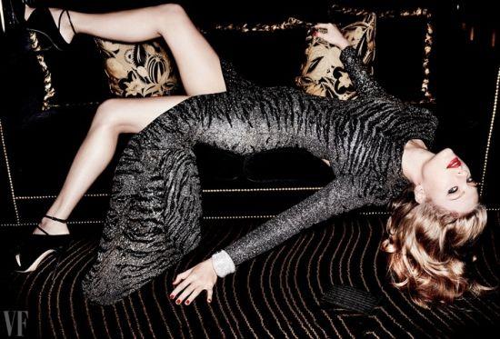 Taylor-Swift-Vanity-Fair06-800x1444