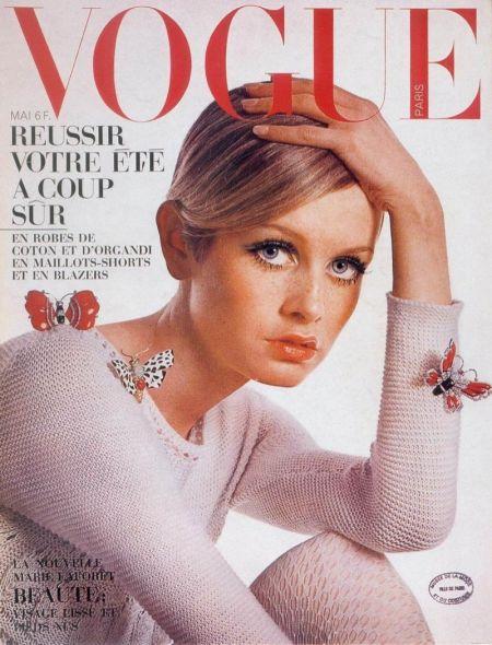 Twiggy-Vogue-1967-Cover