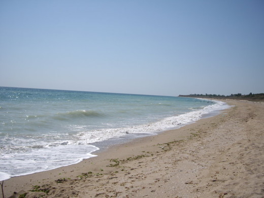bg-beach-wikipedia