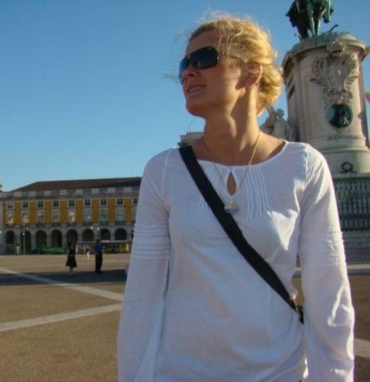 Морско задушено: Лятното предложение на Милена Атанасова