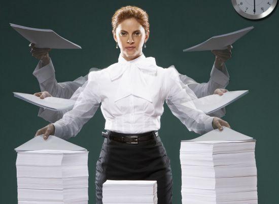 Саботирате ли кариерата си сами с тези вредни навици?