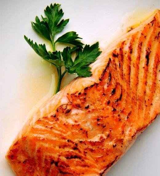 omega-fish-3