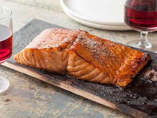 omega-fish