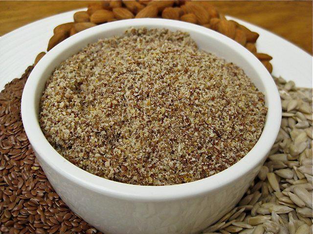 omega-seeds-6