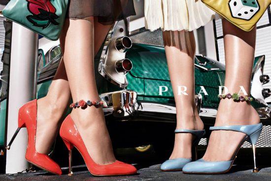 prada-shoes-ss-2012-by-steven-meisel-3