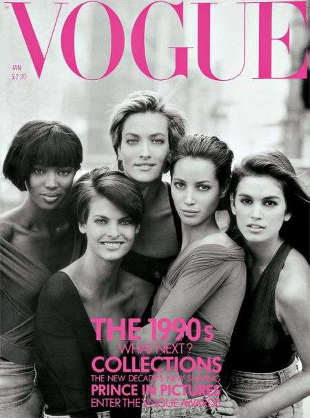 supermodel-january-1990-cover-vogue-uk