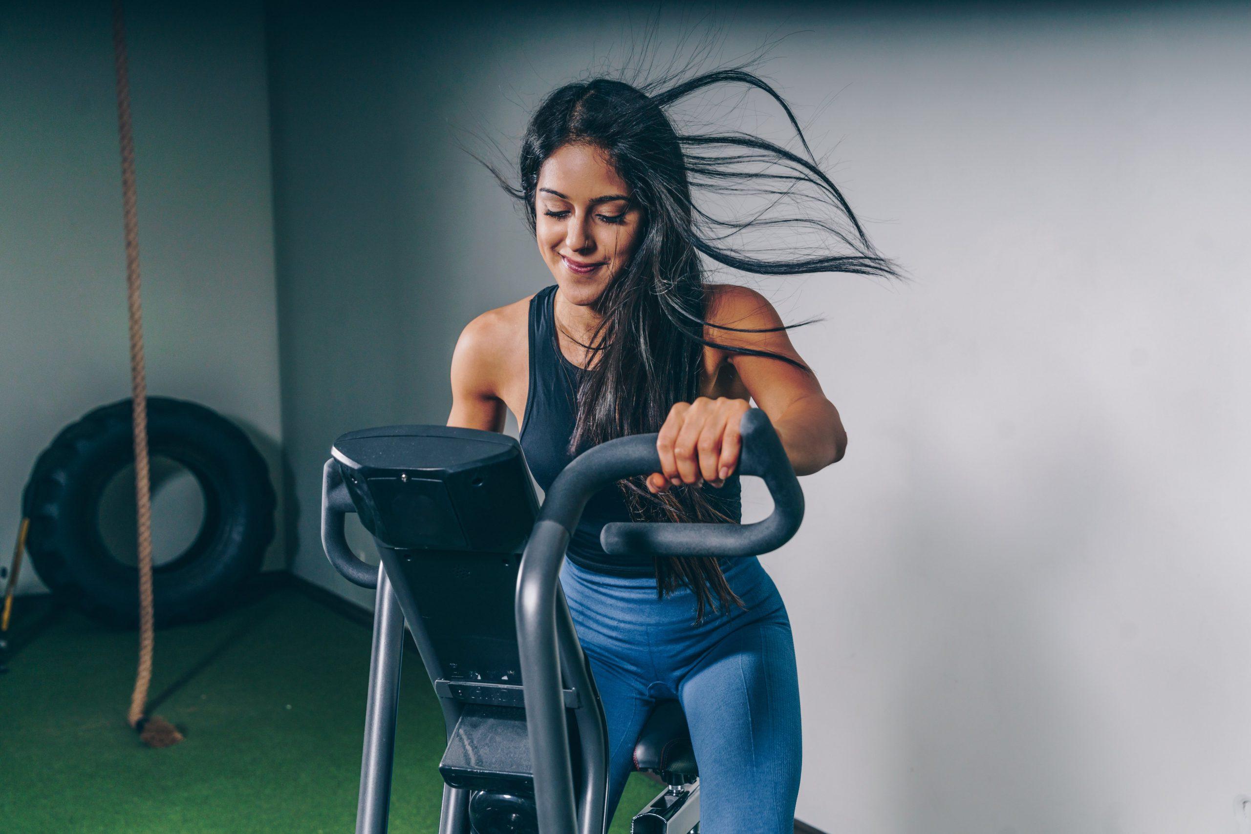 5 съвета как да превърнете тренировките в навик